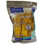 CET Hextra Premium Chews with Chlorhexidine for Dogs