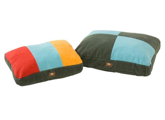 Eco Slumber Bed