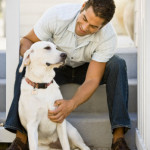 How to Handle Itchy Dog? Find Out How You Can Help to Relief Your Dog Itchy Skin