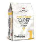 Merrick Before Grain #1 Chicken Dry Cat Food for Cats with Sensitive Stomach