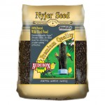 Nyjer Seed Bird Food Attract A Wide Variety of Finches