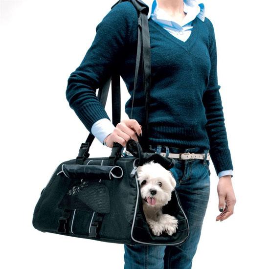Pet Carrier Shoulder Bag 107