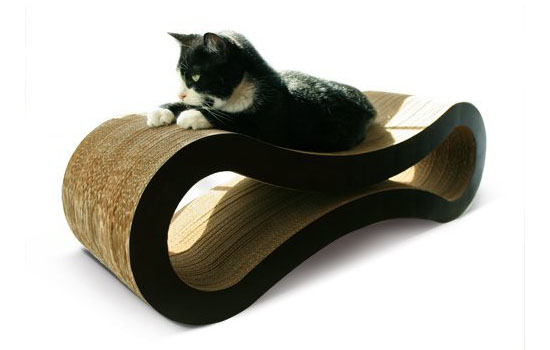 Product as well Petfusion Raised Pet Feeder Solid Pine moreover More Spectacular Savings On Designer Pet Products as well Cardboard Cat Furniture Trees likewise Petfusion Ultimate Cat Scratcher Lounge. on petfusion cat scratcher lounge