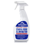 Rocco & Roxie Stain and Odor Eliminator Leaves Your House Smell Fresh