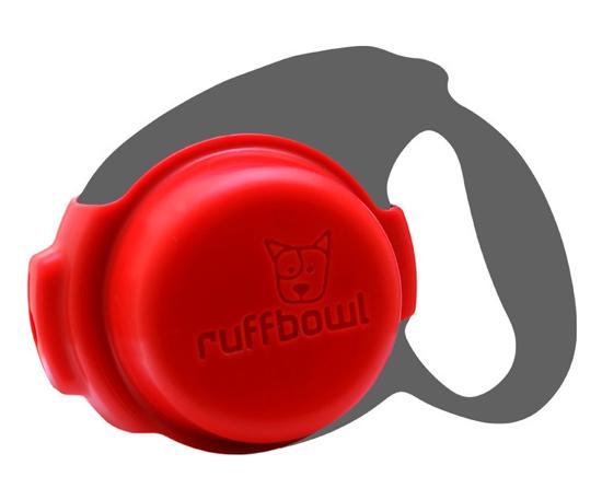 Ruffbowl