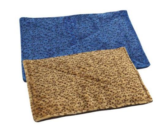 Slumber Pet Thermal Cat Mat