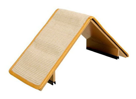 SmartCat Bootsie's Bunk Bed Rooftopper