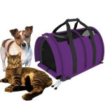 SturdiBag Pet Carriers for Small to Medium Sized Breed