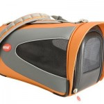 Teafco Argo Pet Carrier Design Is Airline Approved Small Pet Carrier