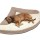 Caddis Corner Dog Bed with Bolster For Large Sized Dog