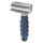 Double Edge FURminator deShedding Tool Is A Great Tool to Groom Long Haired Pets