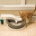 Petsafe Simply Clean Litter Box Works Around The Clock to Keep Your House Odor-Free
