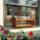 Coveside Mahogany Windowsill Bird Feeder Offers You Up Close Bird Viewing
