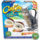 CitiKitty Cat Toilet Training Kit : No More Cleaning Your Cat Litter Box!
