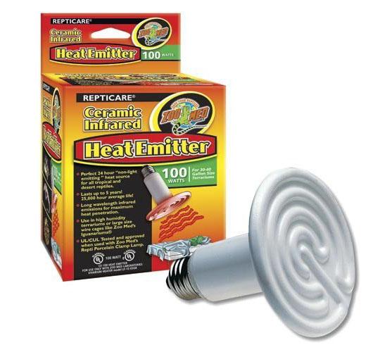 zoo-med-repticare-ceramic-infrared-Heat-Emitter.jpg